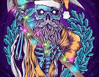 Criticalz Christmas Carnage