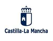 Intranet Castilla la Mancha - Educación