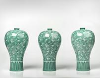 Artfical Mae-byeong