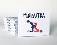MINISUTRA
