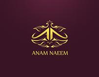 Branding & Social | Anam Naeem