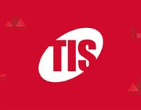 Top Image System Global Rebrand