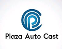 Plaza Auto Cast