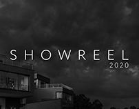 ShowReel.2020