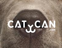 Catycan.com