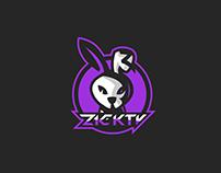 Z1ckTV