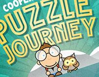 Puzzle Journey