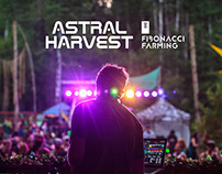 Astral Harvest 8: Fibonacci Farming