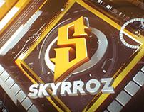 Intro SkyrroZ