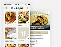 foodbox app