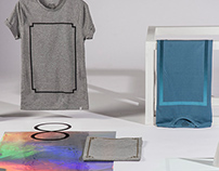 The Frames – Limited Tees Series