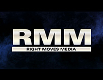 Right Moves Media