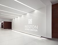 Reston Metro Center