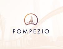 Pompezio