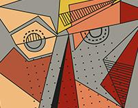 Peer Gynt Poster Design /Henrik Ibsen