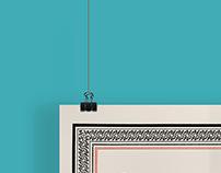 Cappuccetto Rosso | Poster