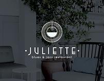 - JULIETTE -