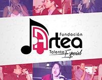 Proyecto Fundación Artea