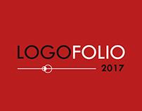 Logofolio 2017 Vol. 1
