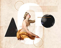 Collage - SOMOS