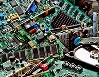 THE DANGERS OF USING COUNTERFEITSEMICONDUCTOR