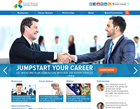 Career Source Central Florida