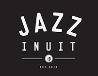 Jazz Inuit - Sweatshirts