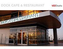 Dock Cafe & Restaurant