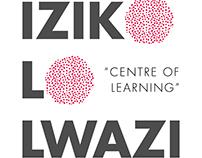 Iziko-Lo-Lwazi CI