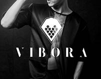 Vibora Philippines: Web Design