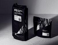 Roasting Brew Coffee Roasters