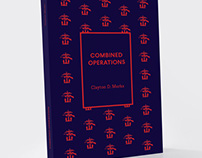 Book Design :: Combined Operations