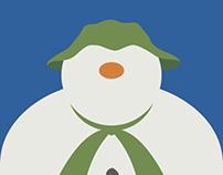 25 Draws of Christmas