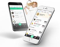 KAT App