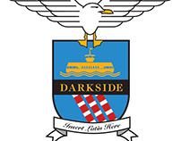 Darkside FC