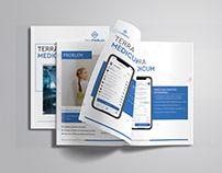 Modern Business Catalog