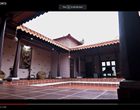 Ankit Vista Resorts Video For TV