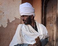 ETHIOPIA: The people I've met