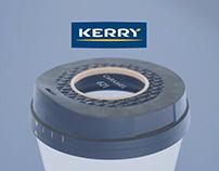 Flavour Cap (Kerry)