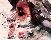 Così Forte: a collaboration with Alessandro De Pieri