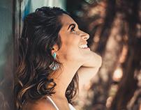 Luana Cunha 02/2017