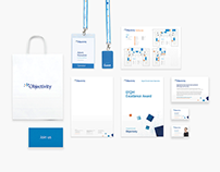 Objectivity Brand Guidelines