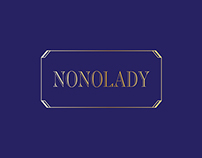 NONOLADY