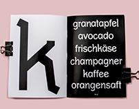 Helvetica Textbook Broken