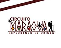 Circuito MARAGUA