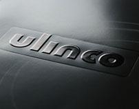 Ulinco   Branding/Print