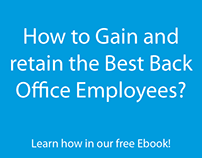 Nice Back Office Blog