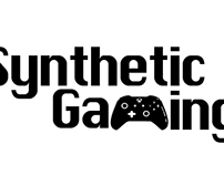 Synthetic Gaming