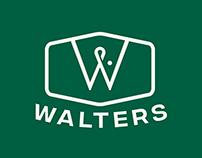 Walters
