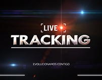 LIVE TRACKING-MARCALI